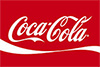 Client SETIB Coca Cola