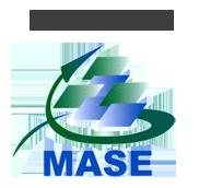 logo-mase