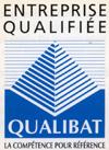qualibat_logo
