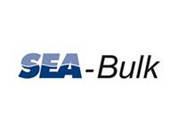 Sea Bulk