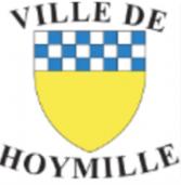 Hoymille