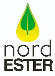 Nord Ester